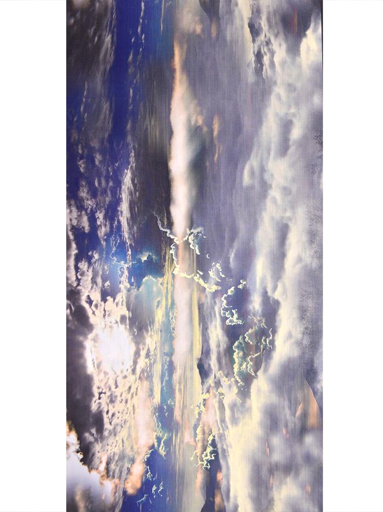 MAO_0038 のコピー03